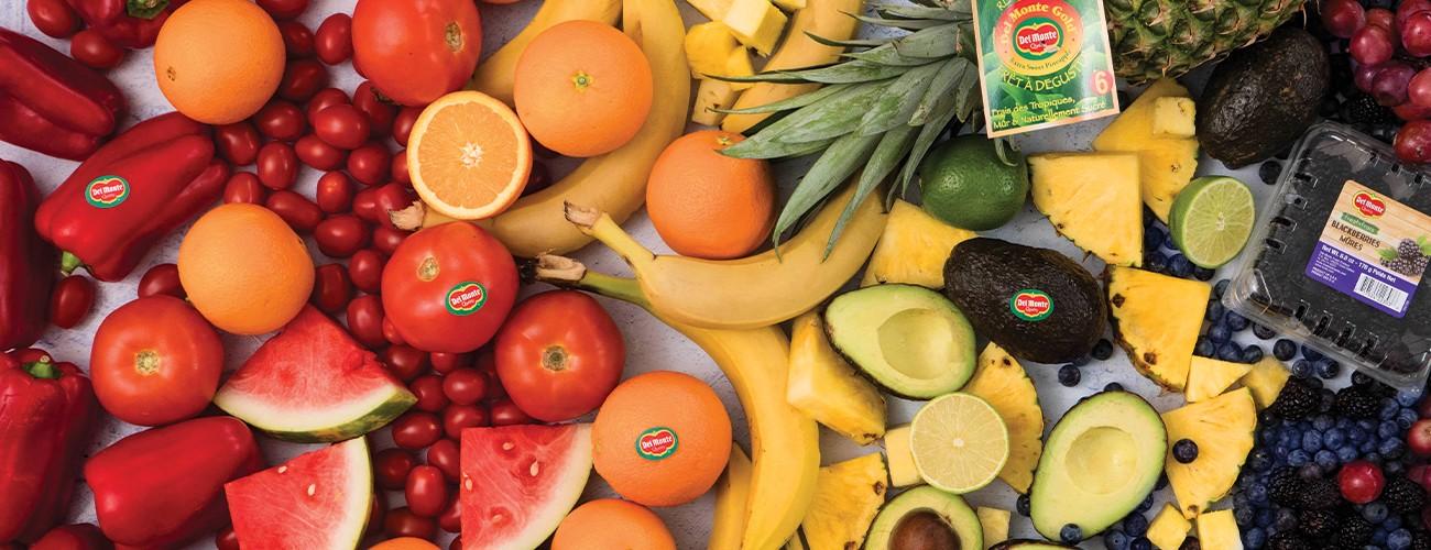 delmonte-homepagecarousel--pride_rainbow_horizontal_hi_branded_heart_june2019_global-1300x500
